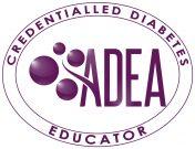 My Specialist Dietitian - ADEA